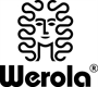 Werola, Германия