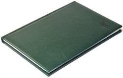 Книжка телефонная А5, Sevilia, зеленый - фото 4064