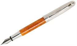 Ручка перьевая Signum Fenice Giallo