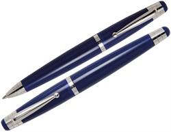 Ручка шариковая Signum Nova Azzurro