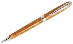 Ручка шариковая Signum Orione Giallo