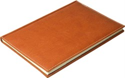 Книжка телефонная А5, Wood,  дуб - фото 5915