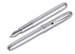 Ручка перьевая Signum Auriga Linea Zaffiro