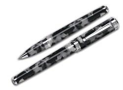 Ручка-роллер Signum Carina Marmo CT - фото 6508