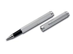 Ручка-роллер Signum Auriga Argento Linea СT - фото 6519