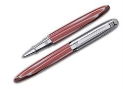 Ручка-роллер Signum Murano Rosso - фото 6526