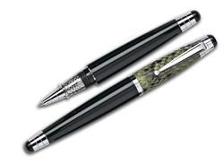 Ручка-роллер Signum Nova Phyton Verde - фото 6540