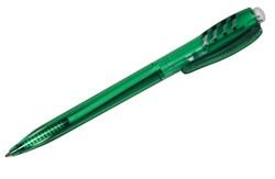 Ручка шариковая Tecnomolds Tex - фото 6651