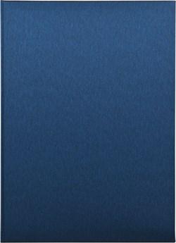 Папка адресная А4 Tango синий