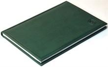 Книжка телефонная А5Vivella зеленый