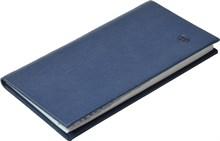 Книжка телефонная карманная Sevilia синий