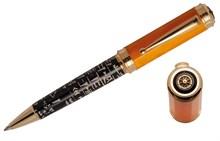 Ручка шариковая Signum Sumer-Special GT