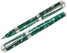 Ручка-роллер Signum Carina Verde CT