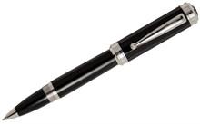 Ручка-роллер Signum Diamond