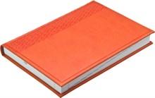 Ежедневник датированный на 2019 год А5 Vivella оранжевый