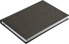 Ежедневник недатированный А5 Vivella серый